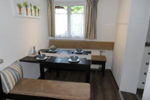 Appartement Gwiggner, Appartamenti  Niederau - big - 20