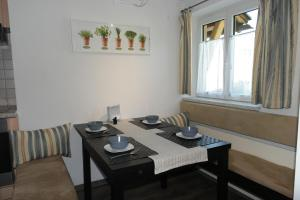 Appartement Gwiggner, Appartamenti  Niederau - big - 22