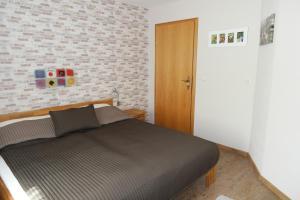 Appartement Gwiggner, Appartamenti  Niederau - big - 25