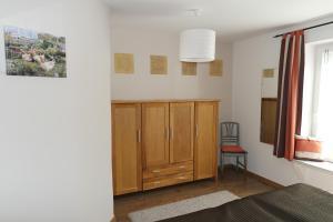 Appartement Gwiggner, Appartamenti  Niederau - big - 27