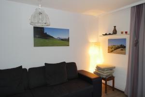 Appartement Gwiggner, Appartamenti  Niederau - big - 28