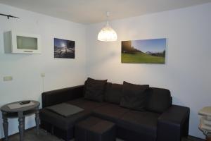 Appartement Gwiggner, Appartamenti  Niederau - big - 29