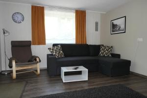 Appartement Gwiggner, Appartamenti  Niederau - big - 58