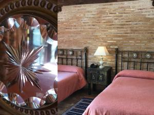 Hotel Monasterio (10 of 28)