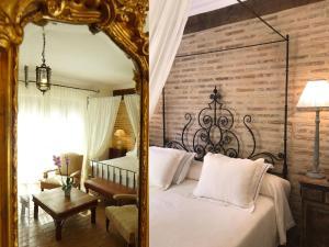 Hotel Monasterio (13 of 31)
