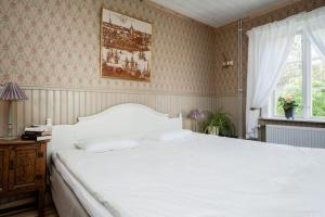 Enångers Bed and Breakfast