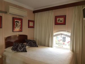 Hotel La Residencia (10 of 147)