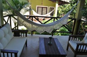 Recanto da Mata, Hotely  Pipa - big - 6