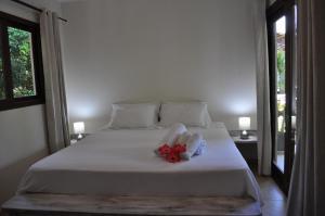Recanto da Mata, Hotely  Pipa - big - 10