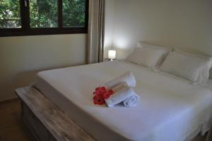 Recanto da Mata, Hotely  Pipa - big - 11