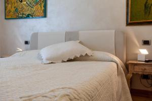 B&B Alisèe, Bed and breakfasts  Bergamo - big - 5
