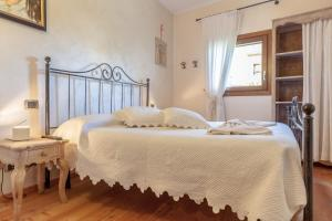 B&B Alisèe, Bed and breakfasts  Bergamo - big - 3