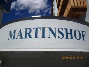 Martinshof