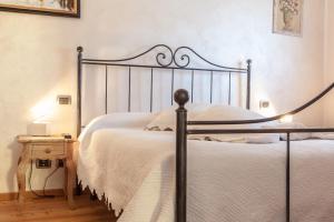 B&B Alisèe, Bed and breakfasts  Bergamo - big - 10