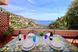 Casa Marchese Taormina - AbcAlberghi.com