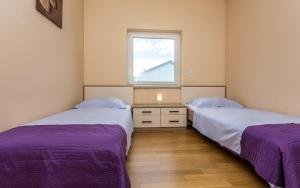 Villa Dramalj, Apartmány  Dramalj - big - 39