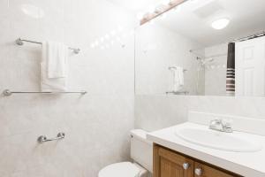 One-Bedroom on Warrenton Street Apt 16, Apartments  Boston - big - 17