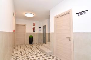Apartamentos Odysea By Mc, Ferienwohnungen  Cala de Finestrat - big - 16