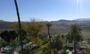 Foto del hotel  Hacienda Las Alcabalas