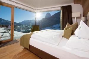 Hotel Grien - AbcAlberghi.com