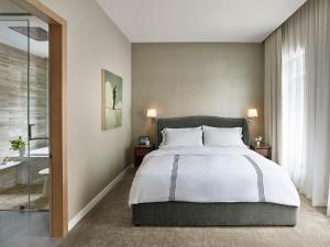 Terrace Premier Suite