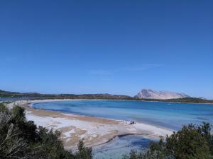 Casa Vacanze Azzurra - AbcAlberghi.com