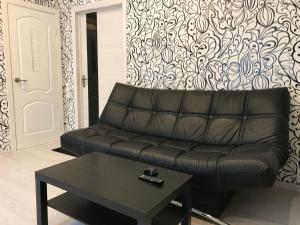 Apartments, Apartmány  Tolyatti - big - 11
