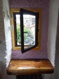 Mtkvari Hostel, Hostels  Tbilisi City - big - 38