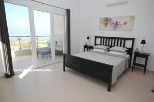 Koumasia Villas, Ville  Coral Bay - big - 39