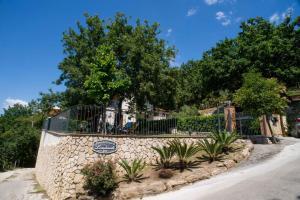 Residenza Lombardi - AbcAlberghi.com