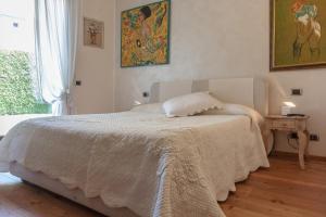 B&B Alisèe, Bed and breakfasts  Bergamo - big - 11