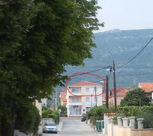 Apartment Katarina, Appartamenti  Kaštela - big - 3