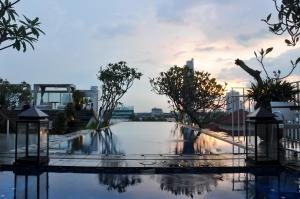 Kemang Icon by Alila