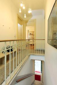Appartamento Conte Rosso - AbcAlberghi.com