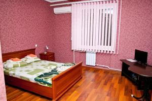Gostevoy Apartment, Pensionen  Vinnytsya - big - 1