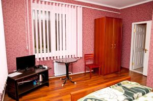 Gostevoy Apartment, Pensionen  Vinnytsya - big - 7