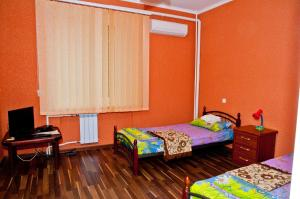 Gostevoy Apartment, Pensionen  Vinnytsya - big - 8