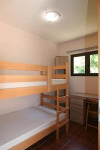 Holiday Home Ametist 3, Nyaralók  Tivat - big - 7