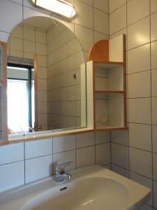 Ferienwohnung Rogatsch, Apartments  Sankt Kanzian - big - 3