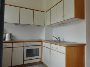 Ferienwohnung Rogatsch, Apartments  Sankt Kanzian - big - 9