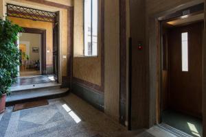Trevi Rome Suite, Отели типа «постель и завтрак»  Рим - big - 106