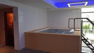 Verano, Resorts  Kolberg - big - 48