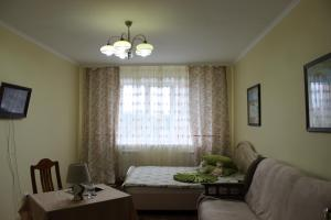 Apartments in Orel, Apartmány  Oryol - big - 39