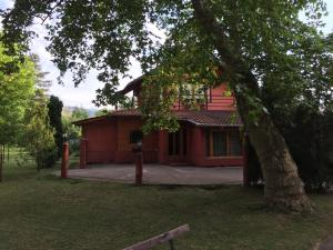 S'Centro Konak Apartments