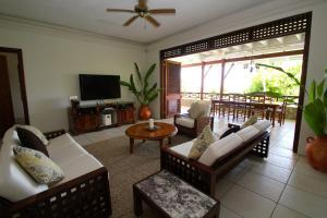 Stonefield Villa Resort (25 of 27)
