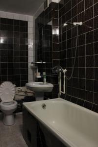 Hotel Niva na Gorkogo