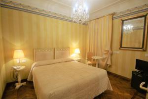 Albergo Tre Pozzi, Hotels  Fontanellato - big - 4