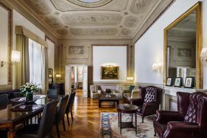 Relais Santa Croce by Baglioni Hotels - AbcAlberghi.com