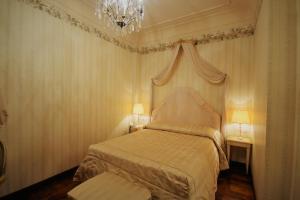 Albergo Tre Pozzi, Hotels  Fontanellato - big - 6