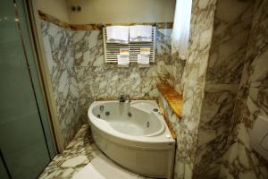 Albergo Tre Pozzi, Hotels  Fontanellato - big - 7